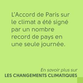 ClimateFR