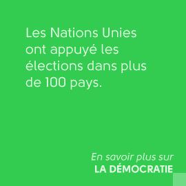 DemocracyFR